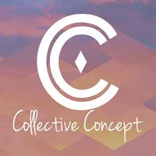 collective concept hair salons 114 s 5th st boise id phone