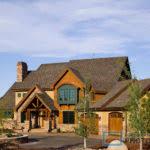 Colorado Home Design Stunning Colorado Home Design Home Design Ideas - Colorado home design