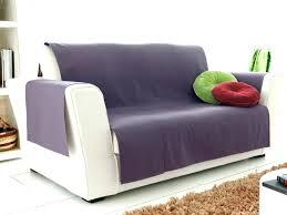 plaid pas cher pour canapé fauteuil 2 places pas cher canape 2 places plan plai pour plaid