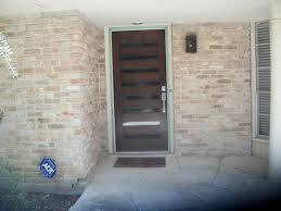 modern wood door modern wood door gallery u2013 the front door company