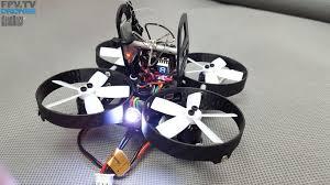 Diy Drone Drones Builds U0026 Diy Tips U0026 Tricks Fpvtv