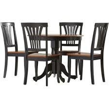 Breakfast Tables Sets Kitchen U0026 Dining Room Sets You U0027ll Love