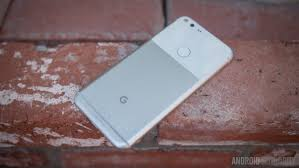 android file transfer not working pixel mac transfer problems due to ancient android file