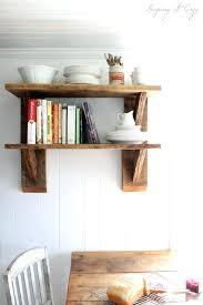 rustic shelf brackets image of rustic cast iron shelf brackets