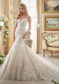 mori by madeline gardner mori by madeline gardner fall 2016 wedding dresses world of