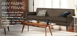 Couch And Sofa by Modern Sectionals Modern Living Room Furniture Room U0026 Board