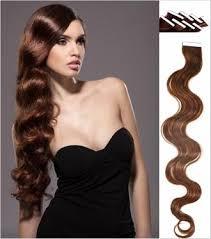 22 inch hair extensions 8 22 inch hair extensions wave remy
