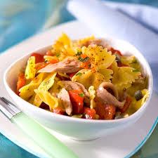 recette de cuisine midi en les 93 meilleures images du tableau recette gastronomie sur