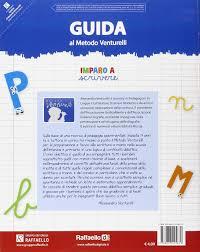 lettere straniere in corsivo maiuscolo e minuscolo imparo a scrivere in statello e in corsivo guida al metodo