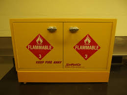 uline rolling tool cabinet uline flammable storage cabinets best cabinets decoration
