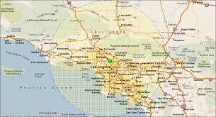 map of burbank ca burbank ca moving help services