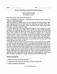 Flag Day Reading Comprehension Worksheets Free Reading Comprehension Worksheets Inspirational The 25 Best