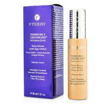 by terry terrybly densiliss wrinkle control serum foundation 8 5 by terry terrybly densiliss wrinkle control serum foundation 7 5
