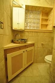 showers and bathrooms natural origins llc