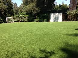 Backyard Sports Football Fake Lawn Golden Hills California Backyard Sports Backyard