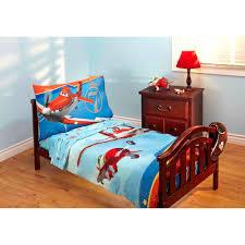 disney lion guard wild team 4 piece toddler bedding set walmart