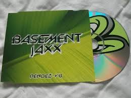 amazing basement jaxx discography excellent home design photo with