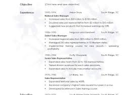 Resume Template Open Office Resume Templates Open Office Download Resume Template Open Office