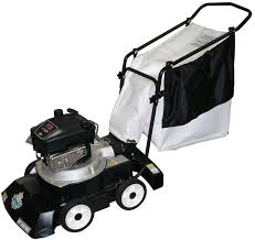 amazon com patriot products cvb 2465b 24 inch briggs u0026 stratton
