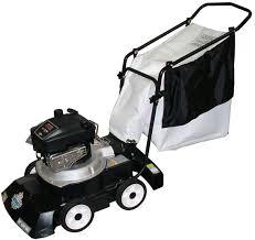best small vacuum best lawn vacuum reviews 2017 buyer u0027s guide u0026 top picks