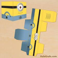 30 minion ideas assemble minions emma owl