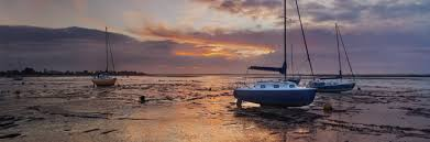 Sailboat Wallpaper 40 Beautiful Boat Wallpaper To Refresh You And Your Desktop