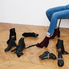 Designer B Om El Harrods Designer Clothing Luxury Gifts And Fashion Accessories