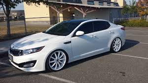 kia vehicles list kia optima kia optima pinterest kia optima cars and dream cars