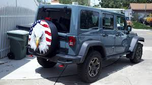 jeep life tire cover spare tire cover yes or no page 2 jeep wrangler forum