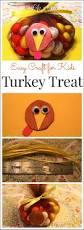 thanksgiving leftovers safety 54 best thanksgiving food u0026 decor images on pinterest