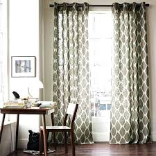 living room curtain ideas modern living room curtains designs ironweb club
