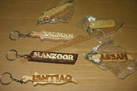 wooden keychains wooden key chains rosewood key chains leather key chains wooden