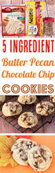 best 25 chocolate cake mix cookies ideas on pinterest easy