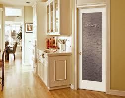 Pantry Cabinet Ideas by Amazing Kitchen Pantry Cabinet Ideas Kitchenstir Com