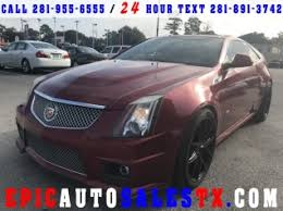 cadillac cts v coupe used cadillac cts v coupe for sale search 91 used cts v coupe