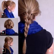 easy hairstyles for school trip 4 cute and easy hairstyles for travel i will be wearing them to