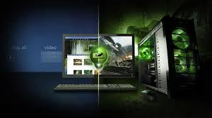 Gaming Desk Tops by 7 Best Gaming Pc Desktops Under 800 2017
