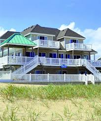 Cottage Rentals Virginia Beach by Why A Sandbridge Beach Vacation Rental In Virginia Beach Equals