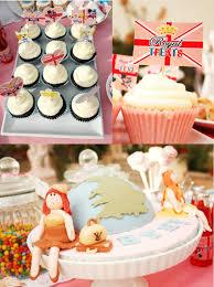 High Tea Party Decorating Ideas An Royal Tea Birthday Party Party Ideas Party Printables