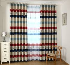 curtains free picture more detailed picture about mediterranean