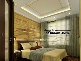 fall ceiling designs for bedroom 38 best bedroom false ceiling