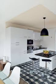 je dessine ma cuisine je dessine ma cuisine stunning surmesure with je dessine ma cuisine
