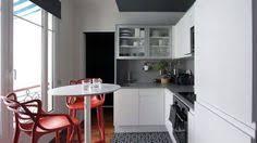 ma ptite cuisine montréal doit doubler les camions de cuisine de rue un nouveau