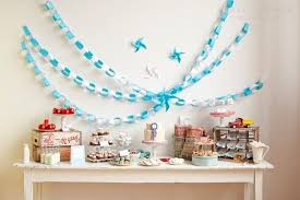 Farm Theme Baby Shower Decorations 41 Farm Themed Birthday Parties Spaceships And Laser Beams