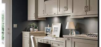 jansen maple sterling by thomasville cabinetry kitchen concepts