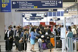 united airlines carry on fee traveling this summer the best carry on luggage that follow