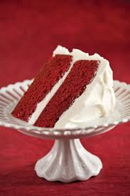 recipe u2013 southern comfort red velvet cake from the boozy baker