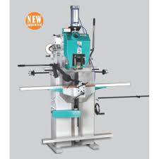 Bench Mortise Machine Buy Mortising Machines Online At Best Price In India Woodzon