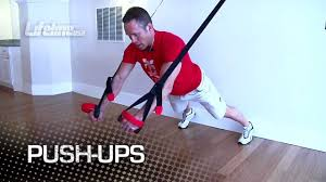 Trx Ceiling Mount Weight Limit by Lifelineusa Jungle Gym Xt Home Use Youtube