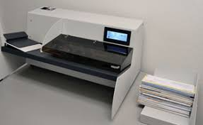 automatic letter opener mail opening machine neopost